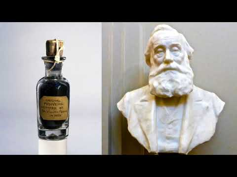 Who is Sir William Henry Perkin