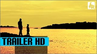 Nonton Run the Tide Official Trailer 1 2016   T Film Subtitle Indonesia Streaming Movie Download