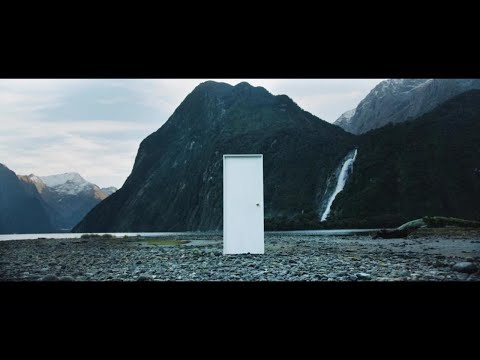 I Will Go and Do: 2020 Youth Theme (feat. David Archuleta) — Official Music Video