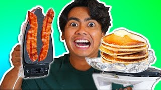 12 Kitchen Hacks That Will Change Your Life!