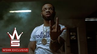 Skippa Da Flippa – Chances rap music videos 2016