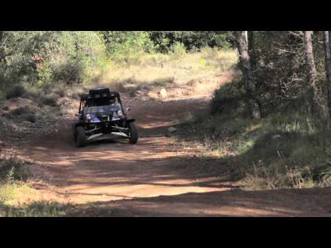 Areneros Tubulares Buggys Sand Rail Dune Buggy Car Gaiola Club De