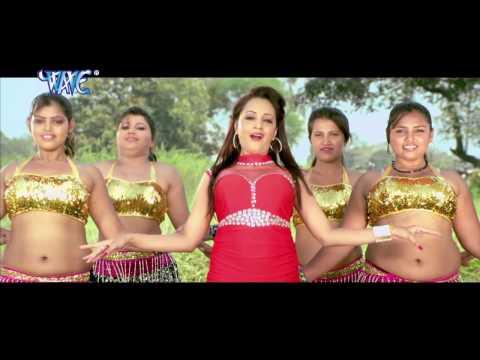 Video फराक तोहार छोट हो गईल - Farak Tohar Chhot Ho Gail - Bandhan - Bhojpuri Hit Songs 2015 new download in MP3, 3GP, MP4, WEBM, AVI, FLV January 2017