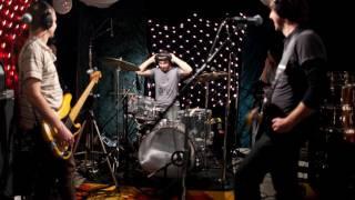 Download Lagu Maserati - Full Performance (Live on KEXP) Mp3