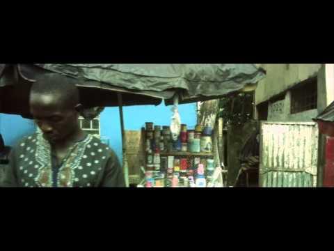 Rat & Co. - 'Free Town' [405 Premiere]