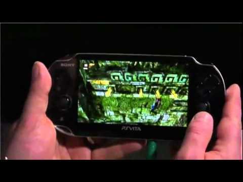 http://www.youtube.com/watch?v=zeN34RVYMeo