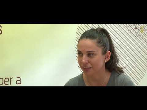 Entrevista Yaiza Rubio (28/09/17)[;;;][;;;]