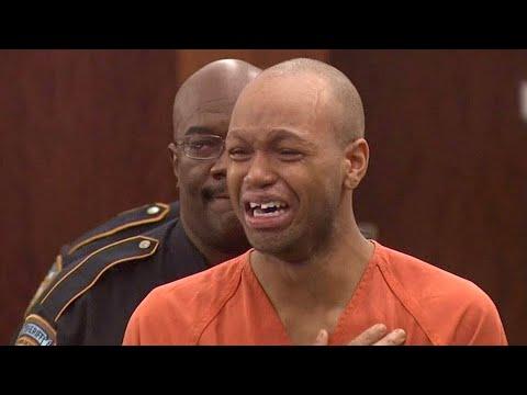Assista a este vídeo e veras que o crime não compensa