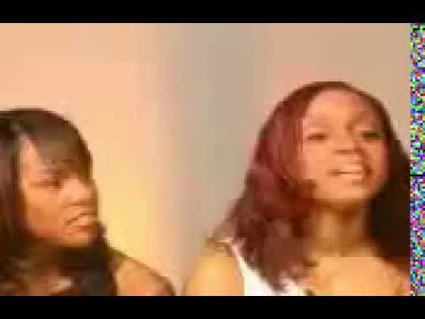 Destiny's Child The Writing's on the Wall Interview - Now That She's Gone