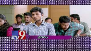 Tollywood Top Songs ! - TV9