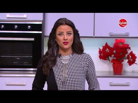 العرب اليوم - شاهد: وصفات سحرية لعلاج الشعر من مختلف الأمراض