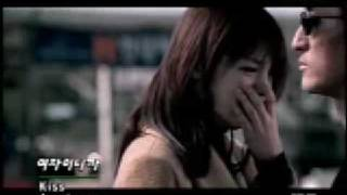 Video Sad korean love story MP3, 3GP, MP4, WEBM, AVI, FLV Januari 2018