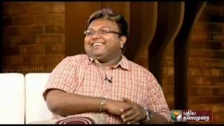 Cinema 360 Degree Promo (26/04/2014)