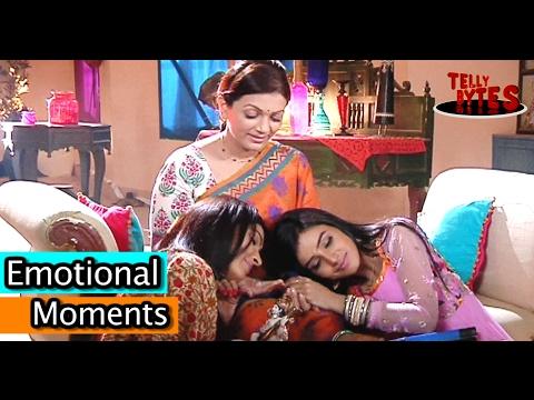 Emotional Moments in Swabhimaan