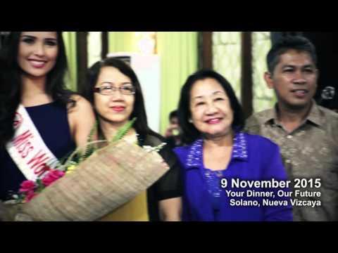 MW2015 - Philippines - BWAP