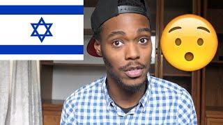 Video Storytime: Unusual things that happen in Israel MP3, 3GP, MP4, WEBM, AVI, FLV Maret 2019