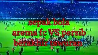 Video GIMANA MAU MAJU SEPAK BOLA INDONESIA? MP3, 3GP, MP4, WEBM, AVI, FLV Januari 2019
