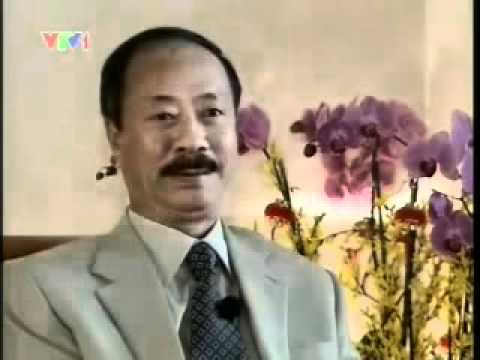 Nguyễn Cao Kỳ chửi 3 triệu người hải ngoại lừa đảo