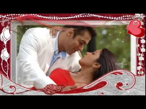 Video Cham Cham Bole Payal Piya Udit Narayan Kavita Krishnamurthy download in MP3, 3GP, MP4, WEBM, AVI, FLV January 2017