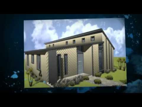 Sydney NSW kit homes