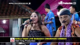 Download Lagu Jaluk Tanggung Jawabe -  Kiki Avita - Naela Nada Live Babakan Ciwaringin Cirebon Mp3