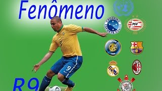 "Video Ronaldo ""Fenômeno"" MP3, 3GP, MP4, WEBM, AVI, FLV Maret 2019"