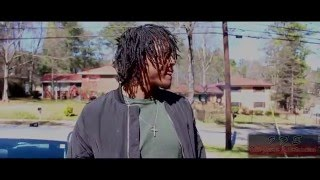 Video Young Nudy: A day in the life Part 1 MP3, 3GP, MP4, WEBM, AVI, FLV Januari 2018