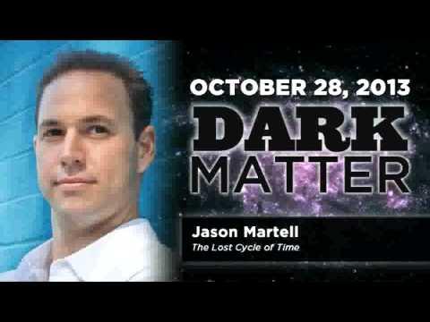 Andrew Belle Dark Matter Download