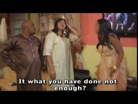 SO SE GBO? Latest Yoruba Movie ft Mistura Asunramu Alao, Yomi Gold, Dupe Ayeni, Muyiwa Adegoke.