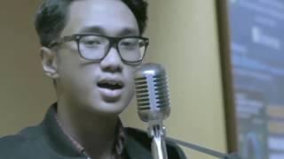 Juwita Malam by Daniel David [Talent I/O]