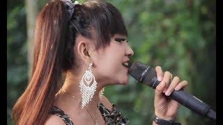 Jihan Audy - Kimcil Kepolen