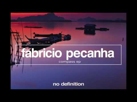 FABRÍCIO PEÇANHA - Can You Feel That? (original mix) [No Definition] preview