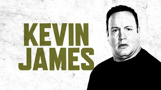 Kevin Can Wait | official First Look (2016) Kevin James by Movie Maniacs
