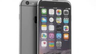 Iphone 7 The new design is beautifull, iPhone, Apple, iphone 7