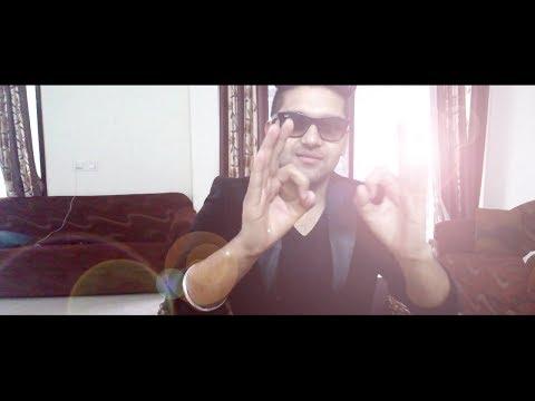 Video Guru Randhawa - Performing live at Anarchy,Gurgaon on NYE 2014 download in MP3, 3GP, MP4, WEBM, AVI, FLV January 2017