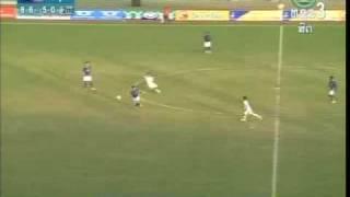 Vietnam V Malaysia Football SEA Games(5)
