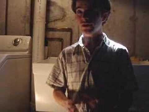Swan's Japanese Horror Reviews 3: Dark Water