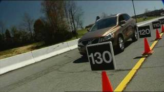 MotorWeek Road Test: 2010 Volvo XC60