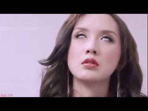 Video hài hước hot girl Thái Lan