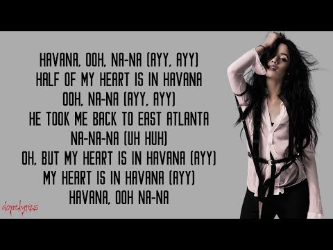 gratis download video - Camila-Cabello--Havana-Lyrics-ft-Young-Thug