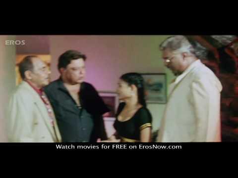 Scene from the movie | Bholi Bhali Ladki