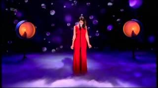 Download Lagu ALICE FREDENHAM - BRITAIN'S GOT TALENT 2013 SEMI FINAL PERFORMANCE Mp3