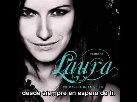 , title : 'Laura Pausini - Ogni Colore Al Cielo (Trad. en español)'