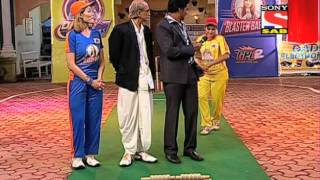 Nonton Taarak Mehta Ka Ooltah Chashmah   Episode 395 Film Subtitle Indonesia Streaming Movie Download