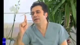 Op.Dr. Hasan Fındık Saç Ekimini Anlatıyor