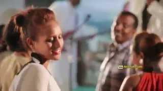 Ethiopian Tigrigna Music -  Negasi Melese Shew Shew Neadey .