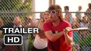 Nonton That S My Boy Official Green Band Trailer   Adam Sandler Movie  2012  Hd Film Subtitle Indonesia Streaming Movie Download