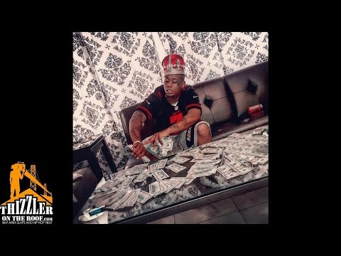Download Peryon J. Kee x Philthy Rich - Why Oh Why [Thizzler.com] MP3