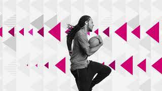 T-Mobile - Sherman Beats Earphones