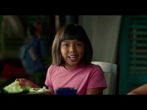 Dora & The Lost City of Gold | Delicioso Clip | Paramount Pictures Australia